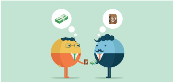 Giá là một trong những yếu tố quan trọng của hoạt động marketing