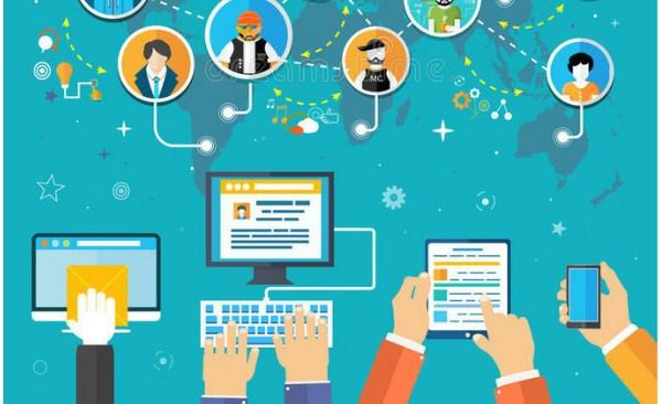 Các nguyên tắc cơ bản cho một Website chuẩn Seo