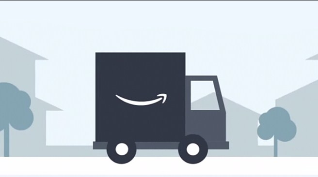 Cách kiếm tiền trên Amazon hiệu quả nhất hiện nay