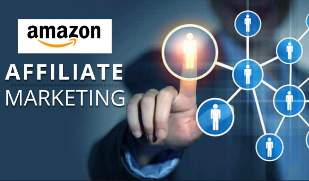 Tham gia Affiliate Marketing Program