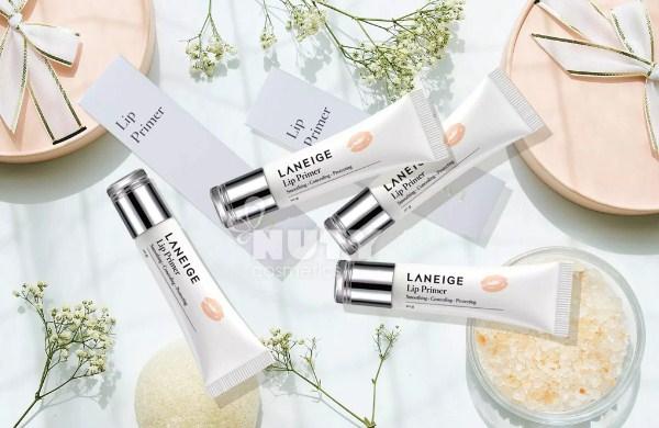 Laneige Lip Primer của Hàn Quốc