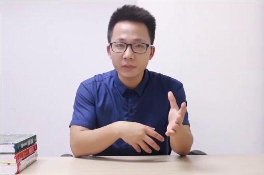 Chuyên gia Content Marketing tại TNI Group