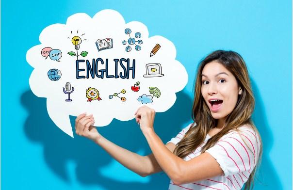 Cách giới thiệu sở thích bằng tiếng Anh