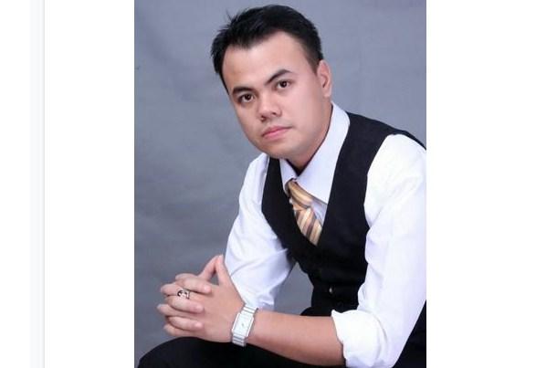 Giảng viên âm nhạc Lê Ngọc Quỳnh