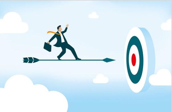 Làm gì để khởi nghiệp thành công?