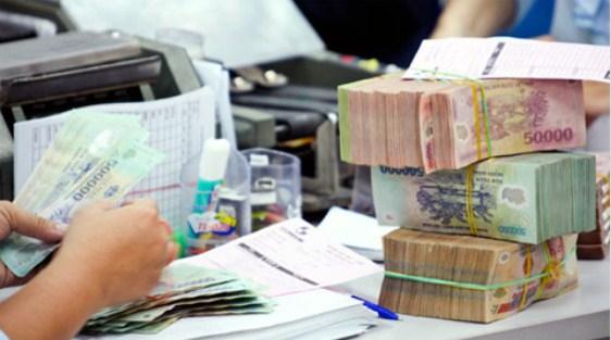 Cần xác định được nguồn vốn cần và đủ cho hoạt động kinh doanh