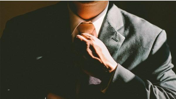 Trong kinh doanh thì uy tín chính là điều kiện tiên quyết giúp doanh nghiệp thành công và phát triển