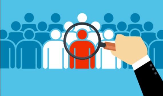 Làm sao để chuyển đổi từ Lead trong Marketing sang Sales
