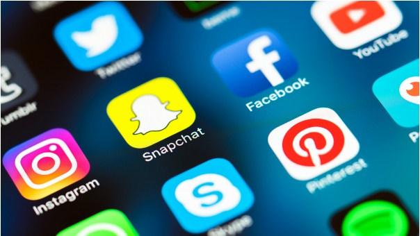 Thế nào là social media?