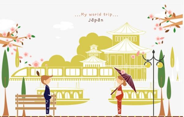 Thành thạo tiếng Nhật giao tiếp như người bản xứ