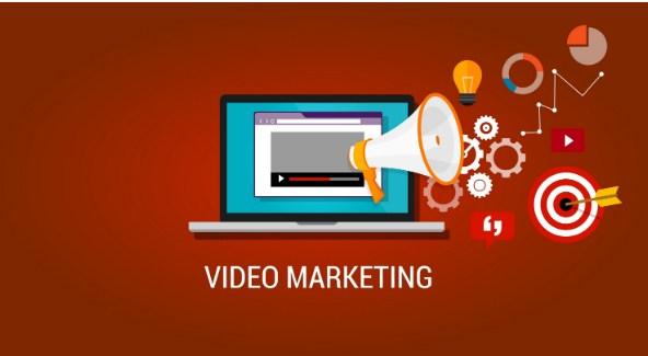 """Video marketing đang là kênh truyền thông """"vàng"""" giúp đẩy mạnh thứ hạng tìm kiếm"""