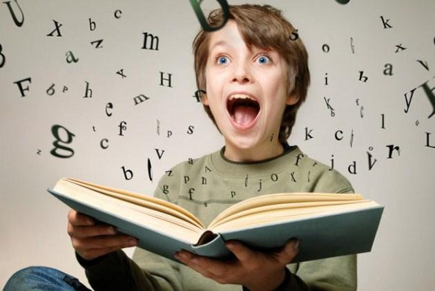 Bạn đã tìm được phương pháp nào phù hợp cho người muốn Tự học TOEIC tại nhà chưa?