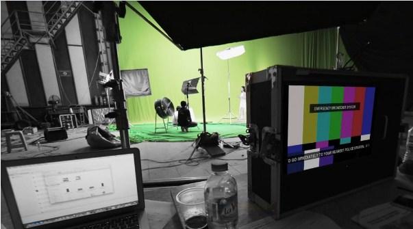 Các yếu tố tạo nên thành công cho quảng cáo TVC là gì?