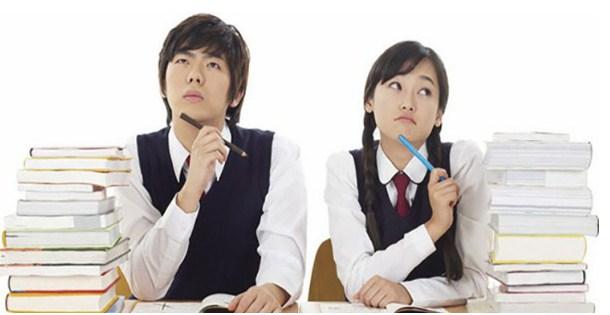Những khó khăn khi du học Nhật mà không biết tiếng