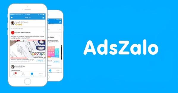 Quảng cáo Zalo Ads được rất nhiều người sử dụng khi kinh doanh online
