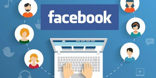 Facebook Marketing Du kích tiếp cận hàng ngàn khách hàng với chi phí 0 đồng