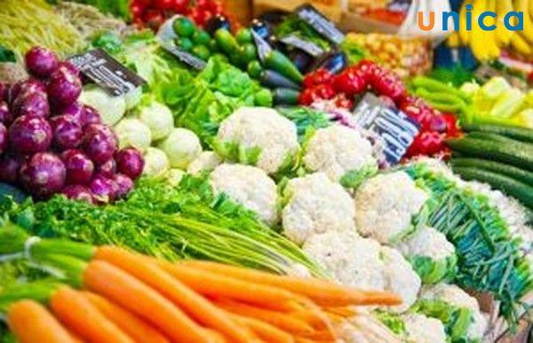 ăn kiêng hiệu quả và đủ dinh dưỡng cho người muốn giảm cân 4