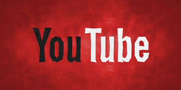 Kiếm tiền từ Youtube Quảng cáo