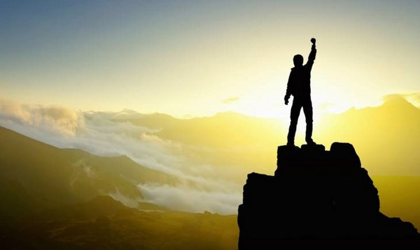 Kỹ năng khám phá và lãnh đạo bản thân