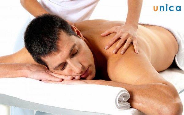 massage tại nhà 2