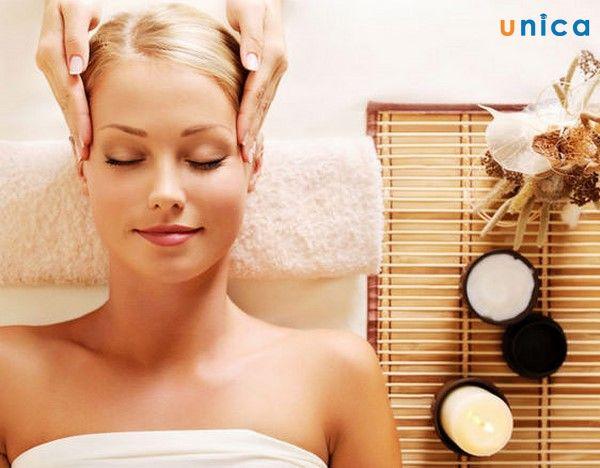 massage tại nhà 4