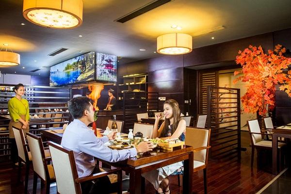 3 điều cơ bản cần chú ý khi bắt đầu kinh doanh nhà hàng