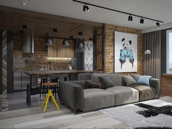 Đặc điểm 33 phong cách thiết kế nội thất