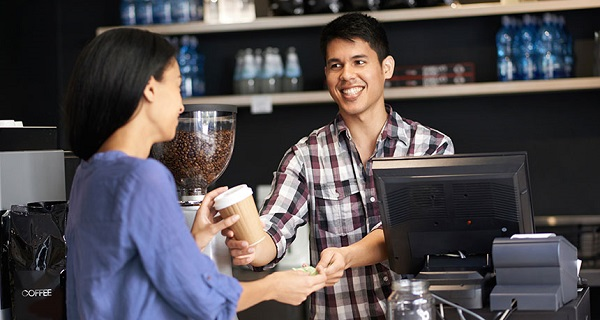 Người mới bắt đầu kinh doanh cần làm gì để kinh doanh trà sữa thành công