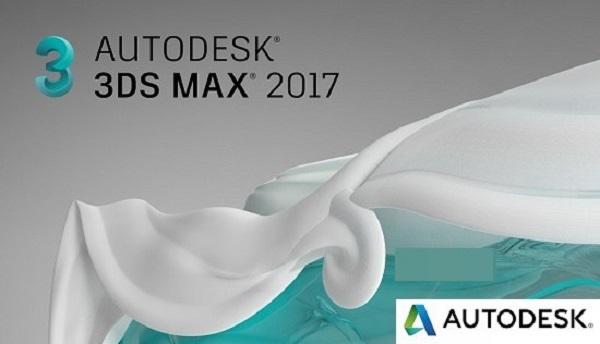 Bản 3Ds Max nào ổn định nhất?