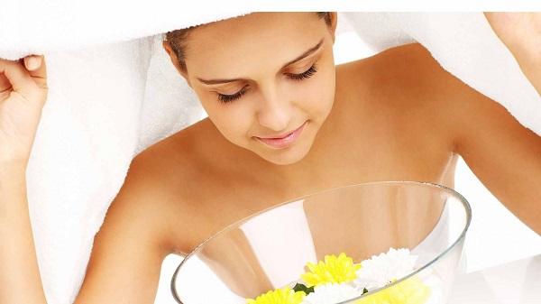 Cách chăm sóc da sau sinh đơn giản tại nhà
