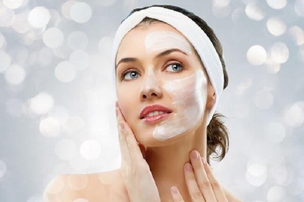 Chăm sóc da sau sinh đơn giản, hiệu quả với cách này