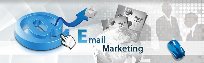 Làm Email Marketing có khó không?