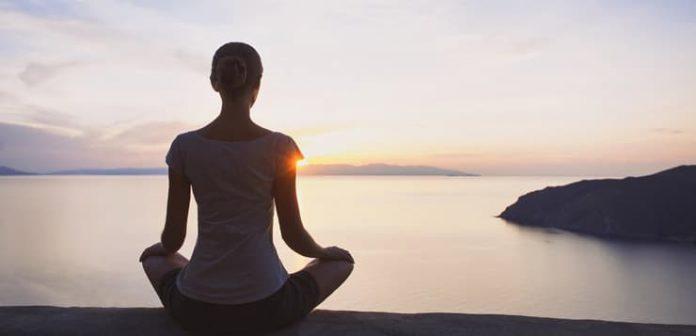Cách ngồi thiền yoga đạt hiệu quả tối ưu