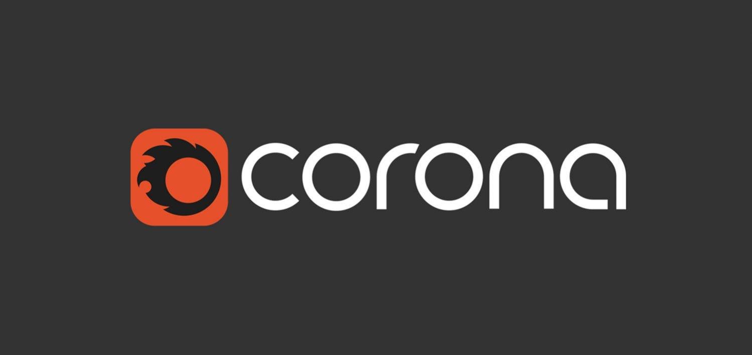Corona Render là gì?