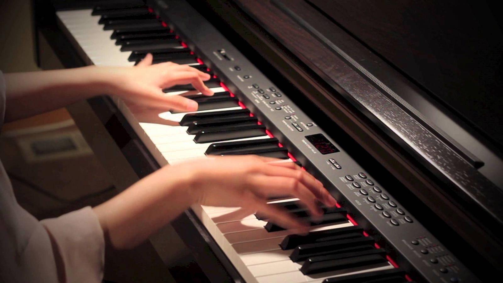 Lợi ích của việc tham gia khóa học dạy đàn Organ trên UNICA
