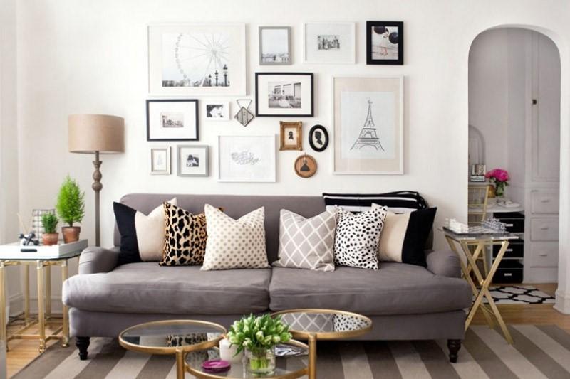 Decor nội thất