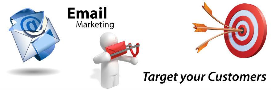 Cách tạo Email Marketing hiệu quả