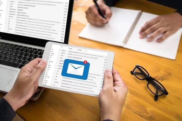 Học cách tạo Email Marketing hiệu quả, dễ dàng