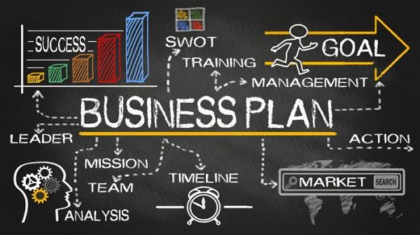7 bước để học cách kinh doanh online thành công
