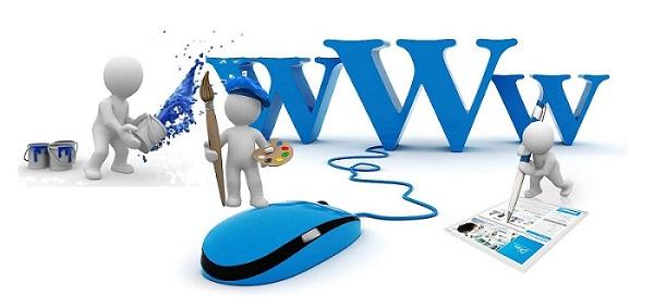 Học cách kinh doanh online thành công
