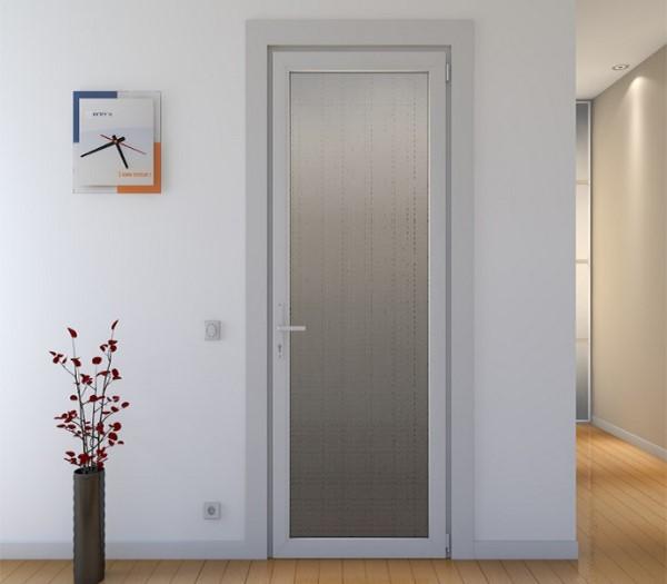 Kích thước tiêu chuẩn cửa nhà vệ sinh là bao nhiêu?