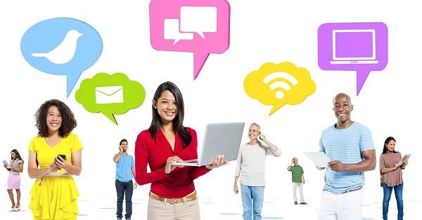Kinh doanh online tại nhà là gì?