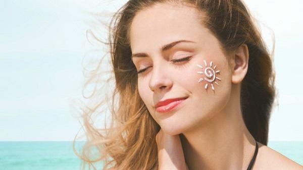 5 cách đơn giản giúp làm đẹp da mặt tại nhà