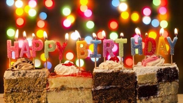 những lời chúc mừng sinh nhật chị gái ý nghĩa và hài hước
