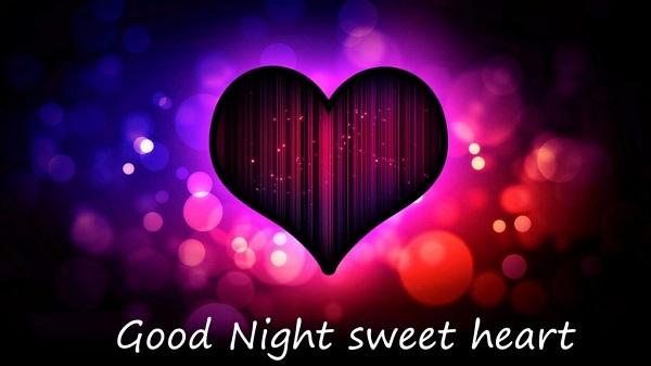 những câu chúc ngủ ngon hay trên facebook