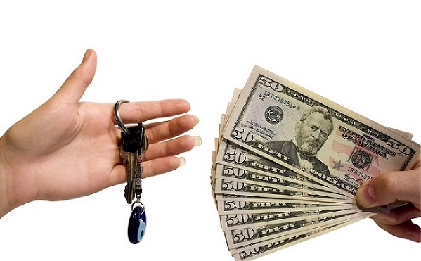 Những điều kiện cần thiết để vay vốn kinh doanh bổ sung vốn lưu động