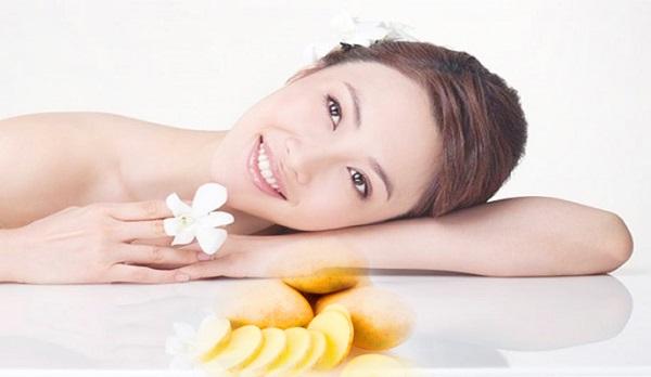 Tips 5 loại mặt nạ trị thâm mụn hiệu quả
