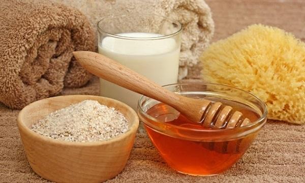 Chăm sóc da mặt toàn diện với top 3 loại mặt nạ đậu đỏ
