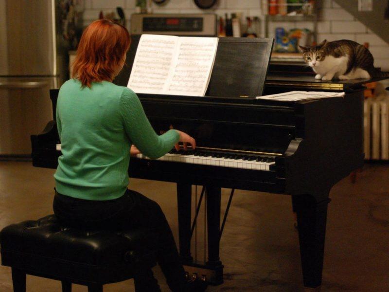 Làm sao để tự học đàn Piano đạt hiệu quả cao