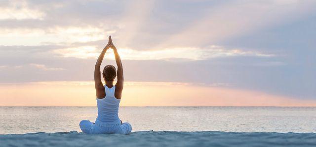 Cùng chuyên gia yoga eo thon nguyễn Hiếu giảm cân hiệu quả